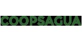 Coopsagua