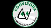 Coovizora