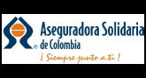 Aseguradora Solidaria de Colombia